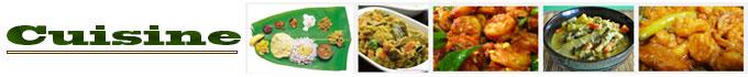 cuisine-top-img