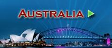australia-promo