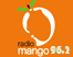 radio-mango-live
