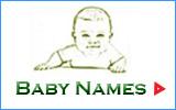mp-baby-ad