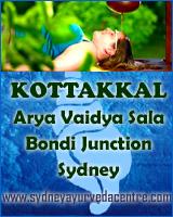 kottakkal-ad-side